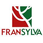 Fran-Silva