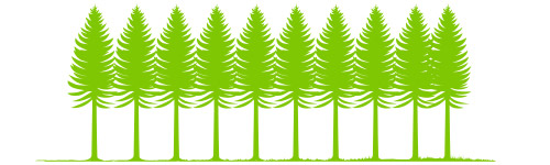Plantation-UFP74